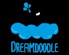 Dreamdoodle